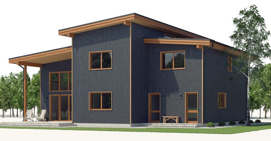 house design house-plan-ch506 6