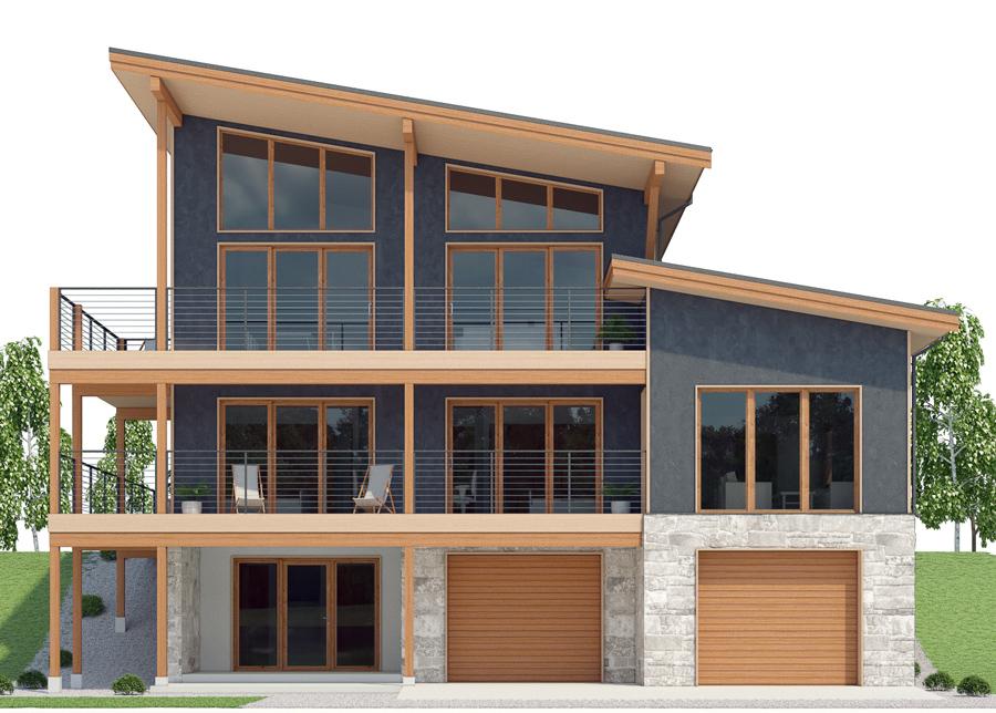 modern-houses_001_house_plan_ch510.jpg