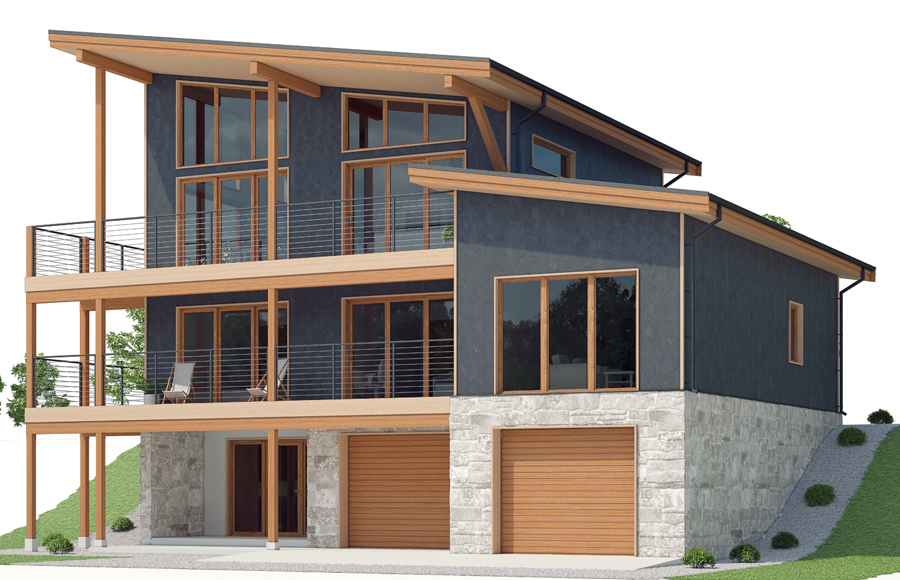 sloping-lot-house-plans_04_house_plan_ch510.jpg