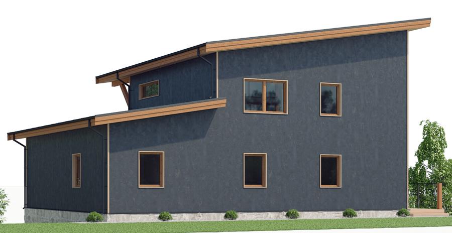 house design house-plan-ch510 5