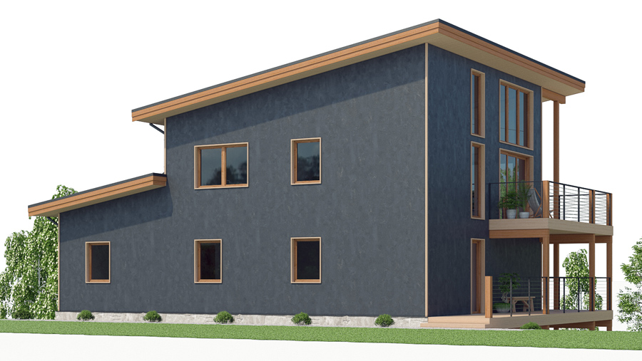 sloping-lot-house-plans_06_house_plan_ch510.jpg