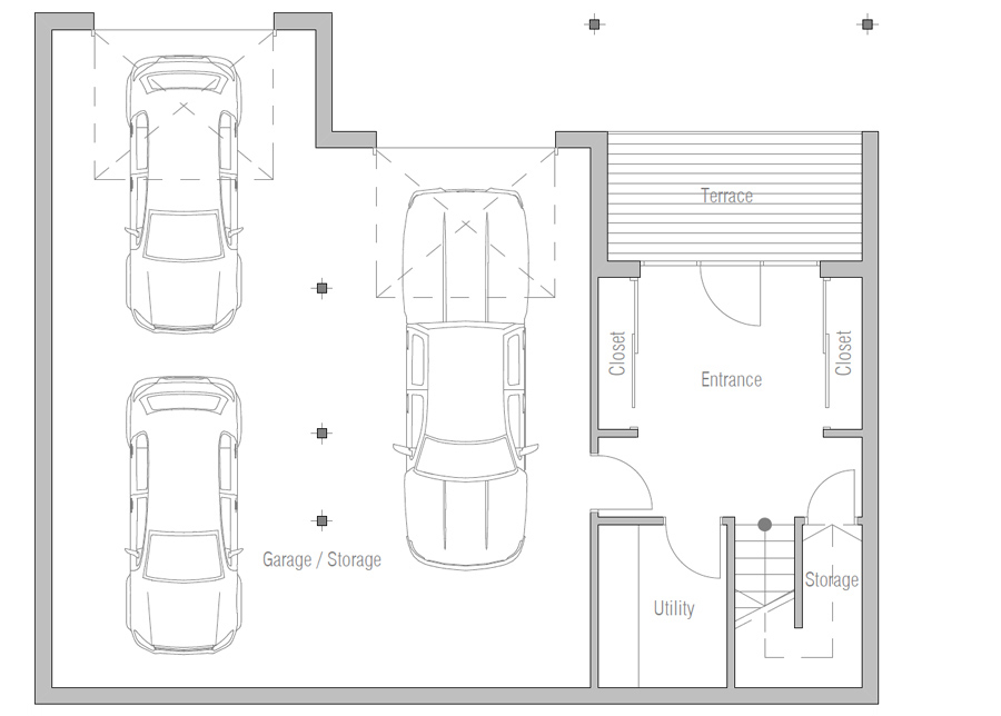 sloping-lot-house-plans_10_house_plan_ch510.jpg