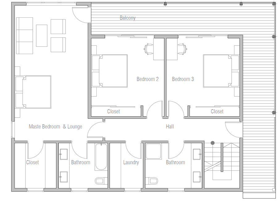 sloping-lot-house-plans_11_house_plan_ch510.jpg