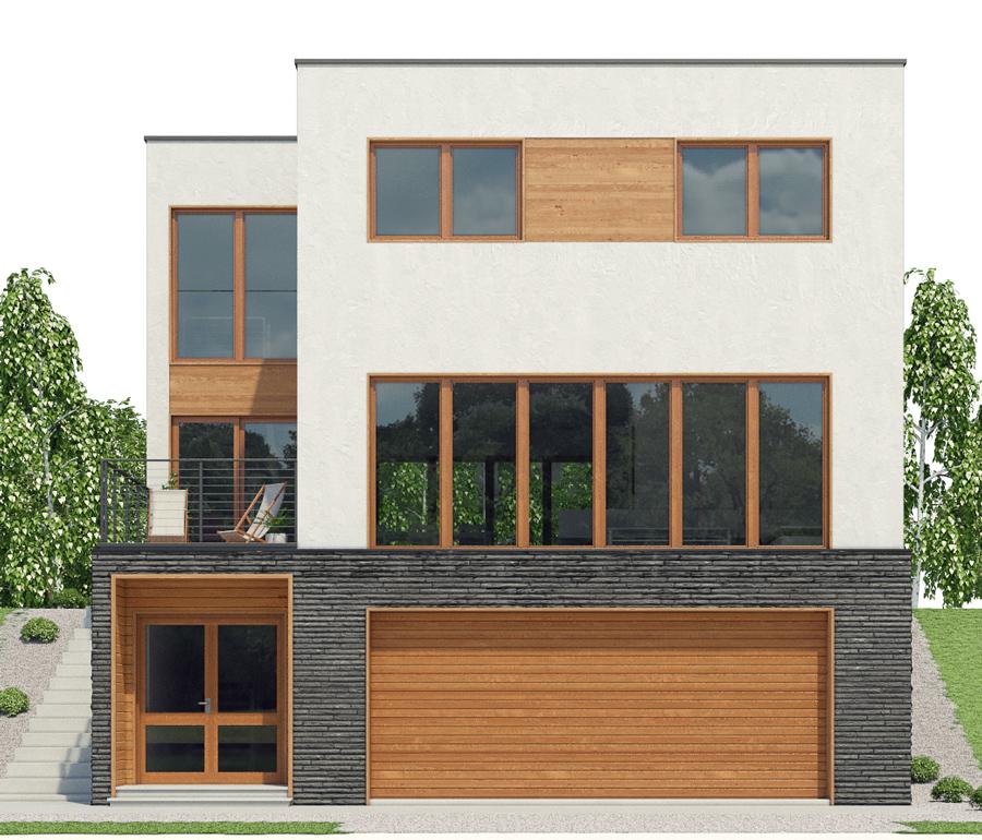 house design house-plan-ch507 3
