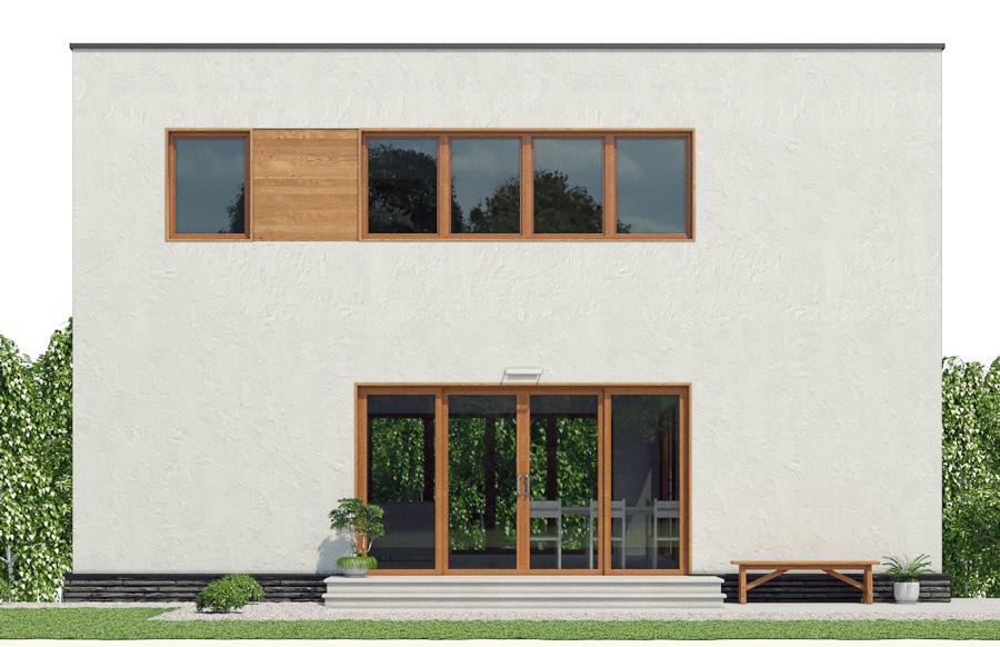 house design house-plan-ch507 6