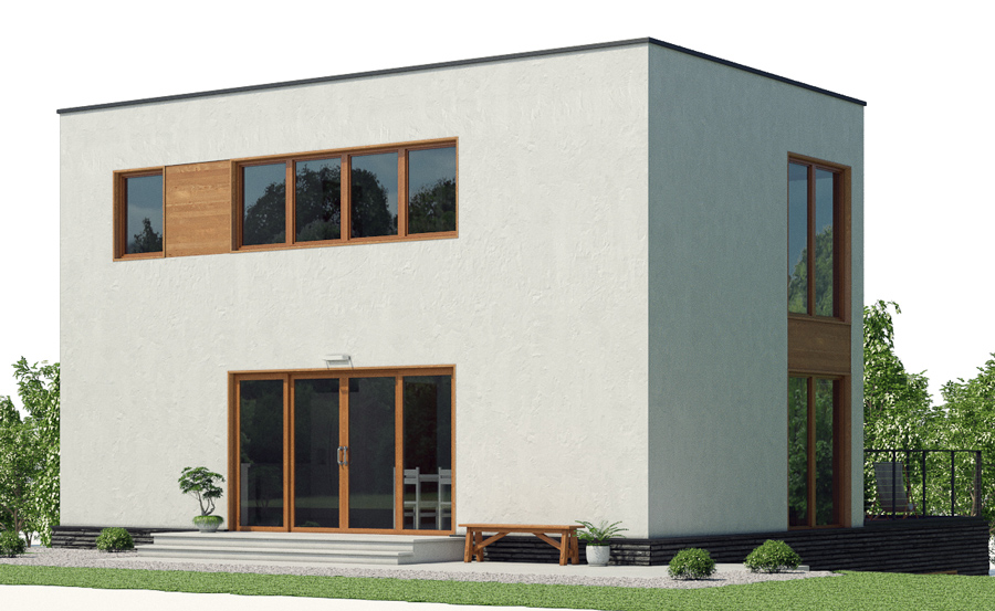house design house-plan-ch507 7