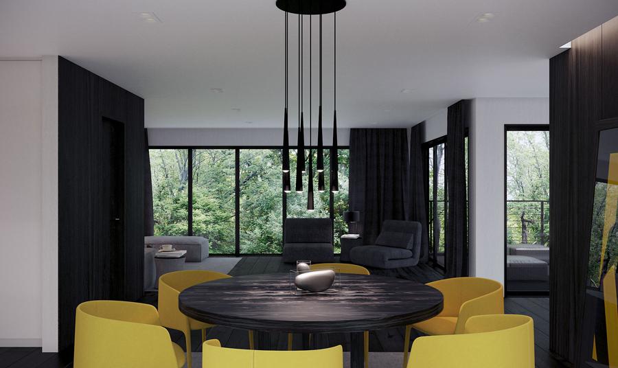 house design house-plan-ch507 8