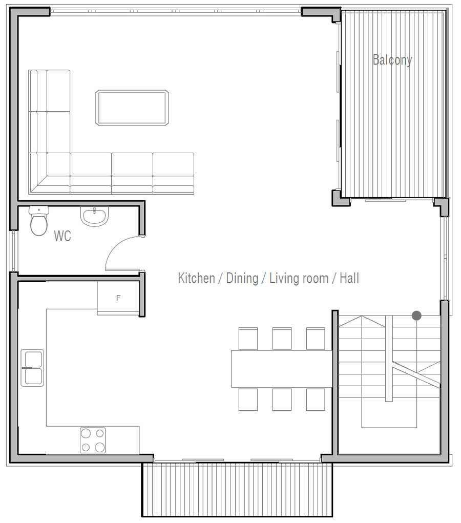 sloping-lot-house-plans_11_home_plan_ch507.jpg