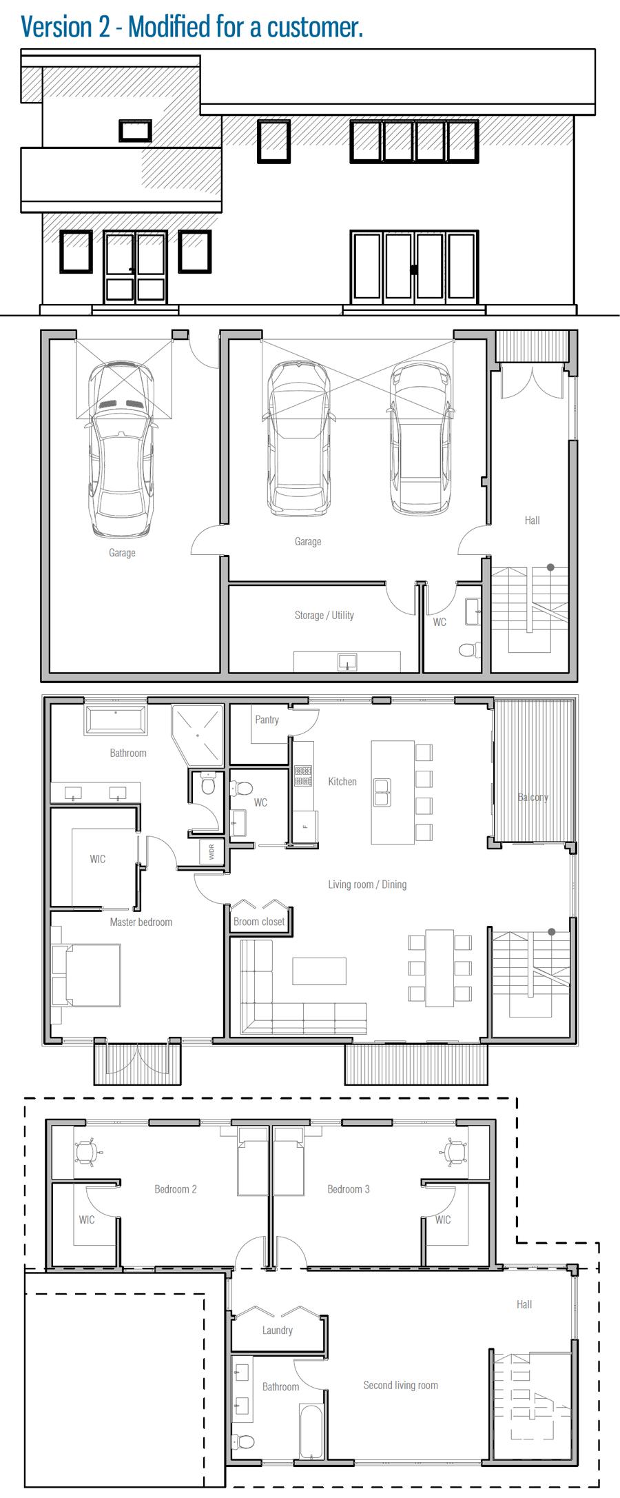 sloping-lot-house-plans_30_house_plan_CH507_V2.jpg