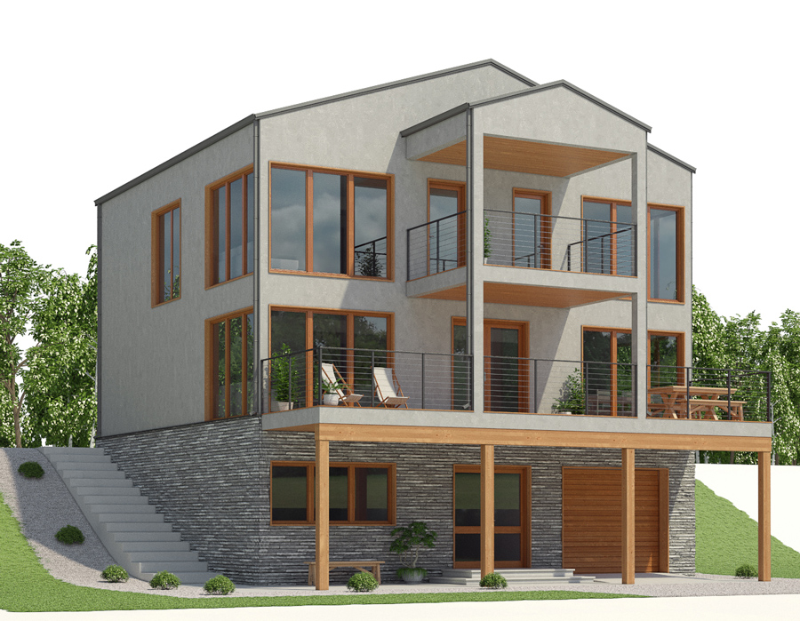 sloping-lot-house-plans_001_house_plan_ch511.jpg