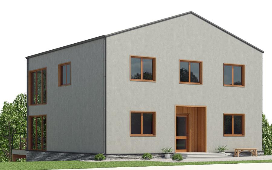 house design house-plan-ch511 5
