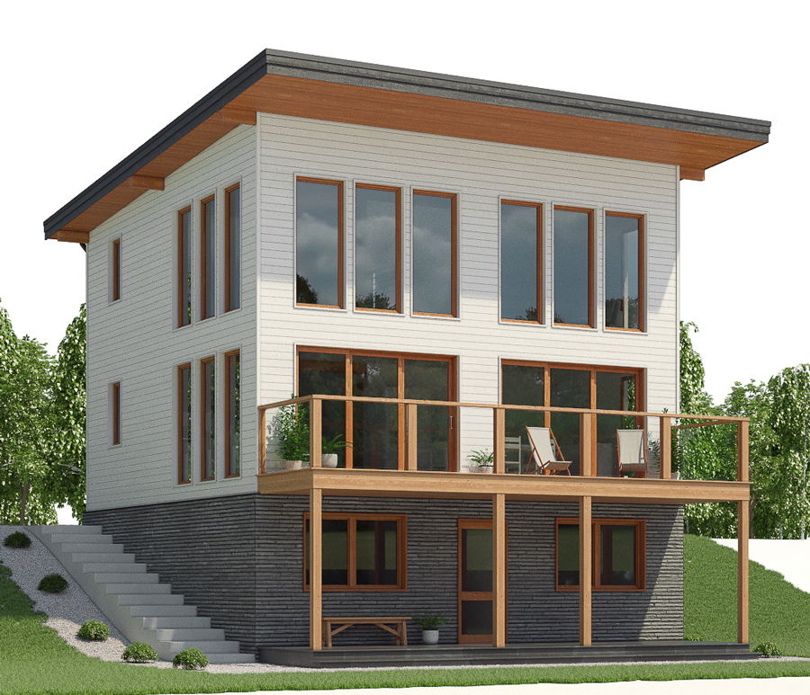 sloping-lot-house-plans_001_house_plan_ch513.jpg