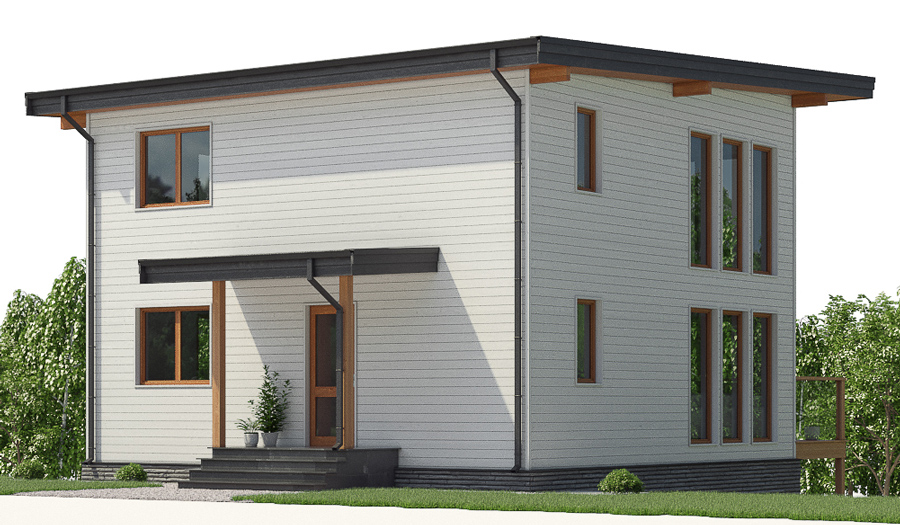 sloping-lot-house-plans_07_house_plan_ch513.jpg