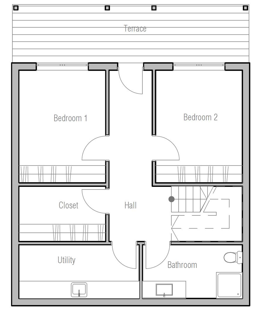 sloping-lot-house-plans_10_Floor_Plan_CH513.jpg