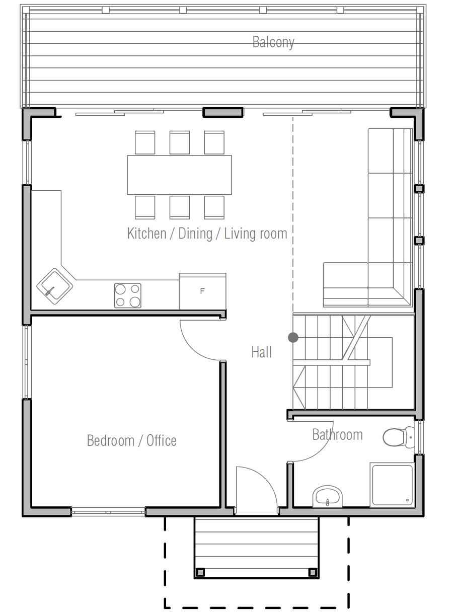 house design house-plan-ch513 11