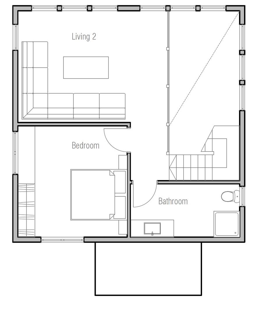 house design house-plan-ch513 12