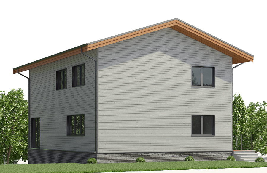 sloping-lot-house-plans_05_house_plan_CH509.jpg