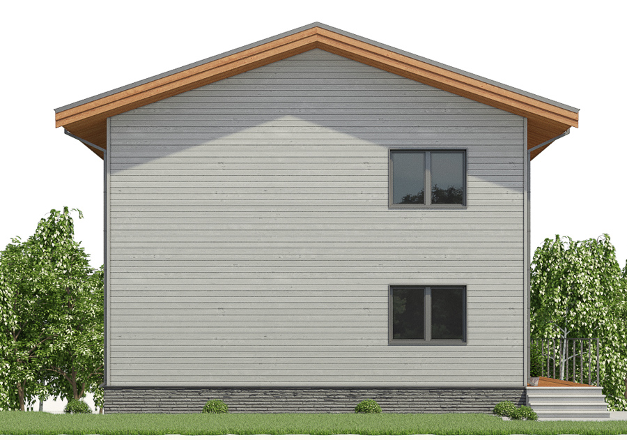 sloping-lot-house-plans_06_house_plan_CH509.jpg