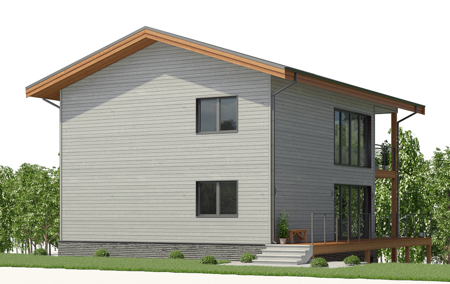 house design house-plan-ch509 7