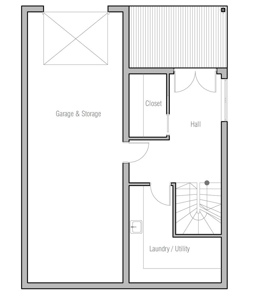 house design house-plan-ch509 10