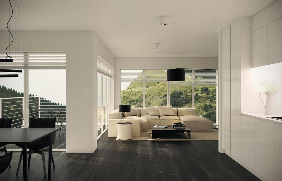 house design house-plan-ch508 2