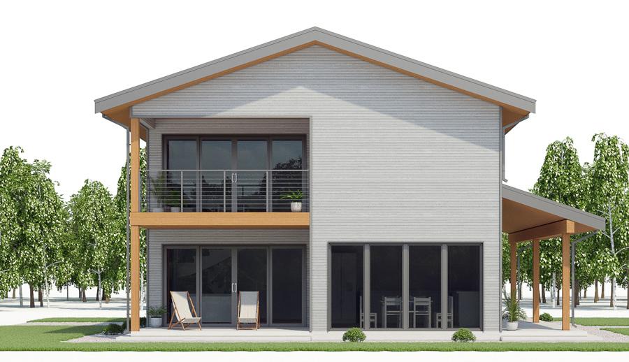 house design house-plan-ch508 3