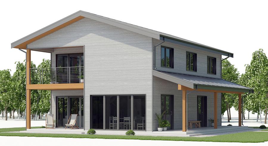house design house-plan-ch508 4