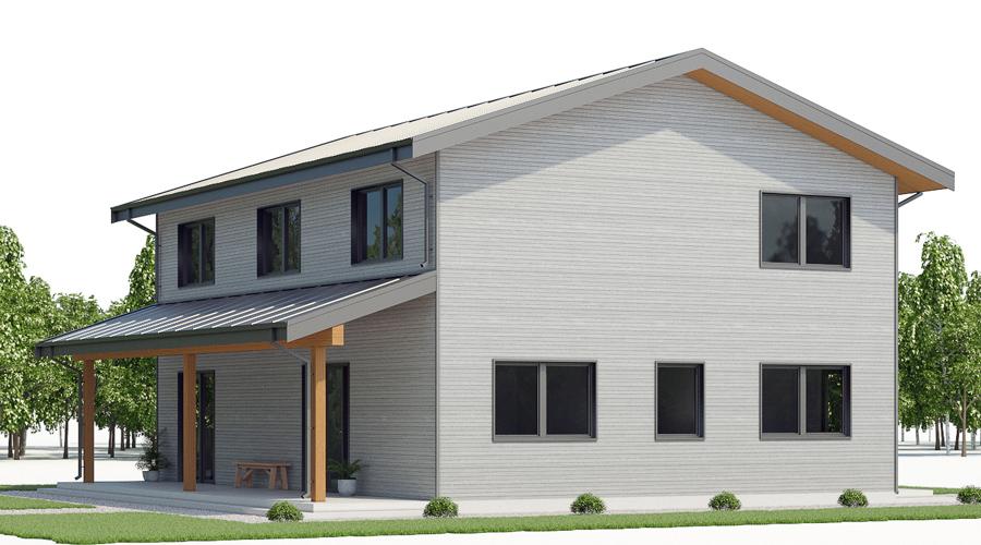 house design house-plan-ch508 5
