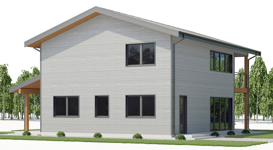 house design house-plan-ch508 6