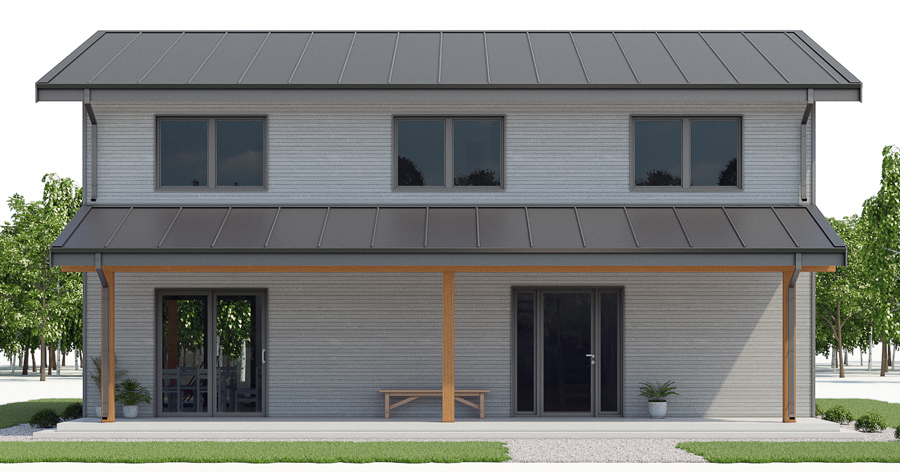 house design house-plan-ch508 7