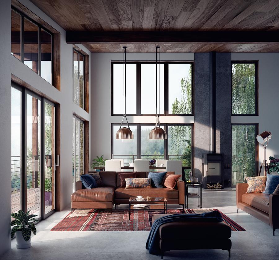 modern-houses_002_house_plan_ch517.jpg