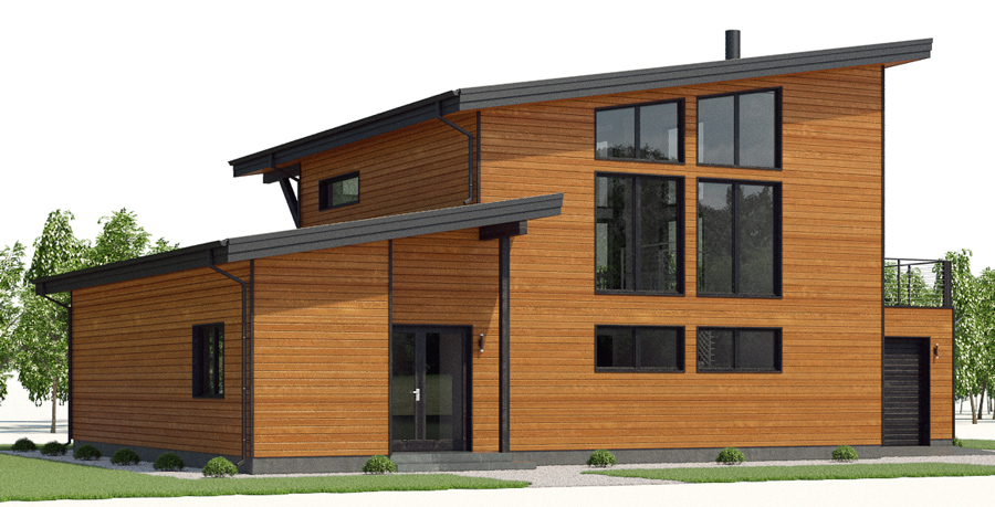 modern-houses_04_house_plan_ch517.jpg