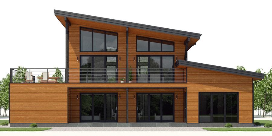 modern-houses_05_house_plan_ch517.jpg