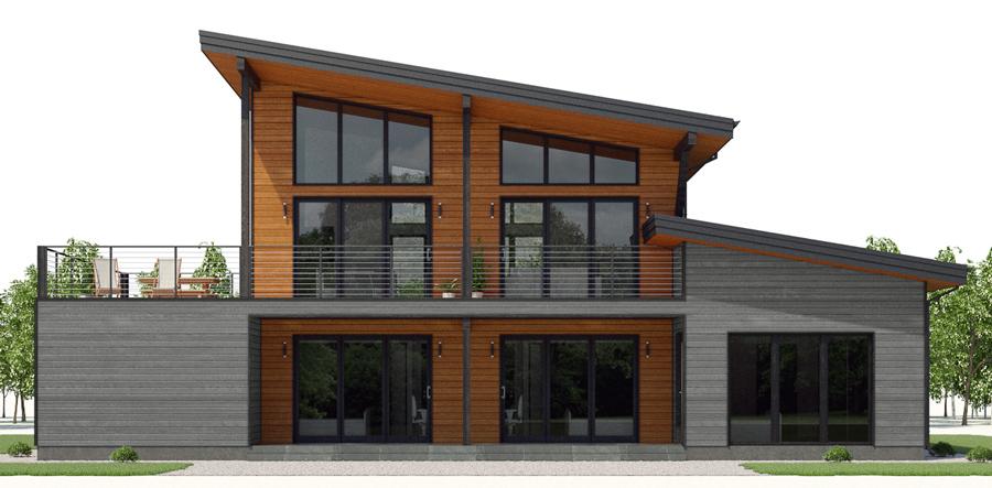 house design house-plan-ch517 7