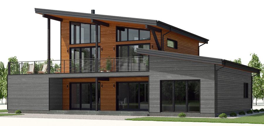 modern-houses_12_house_plan_517CH_5_H.jpg