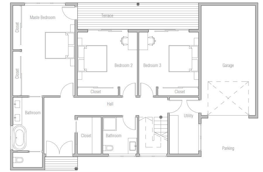 modern-houses_20_house_plan_517CH_5_H.jpg