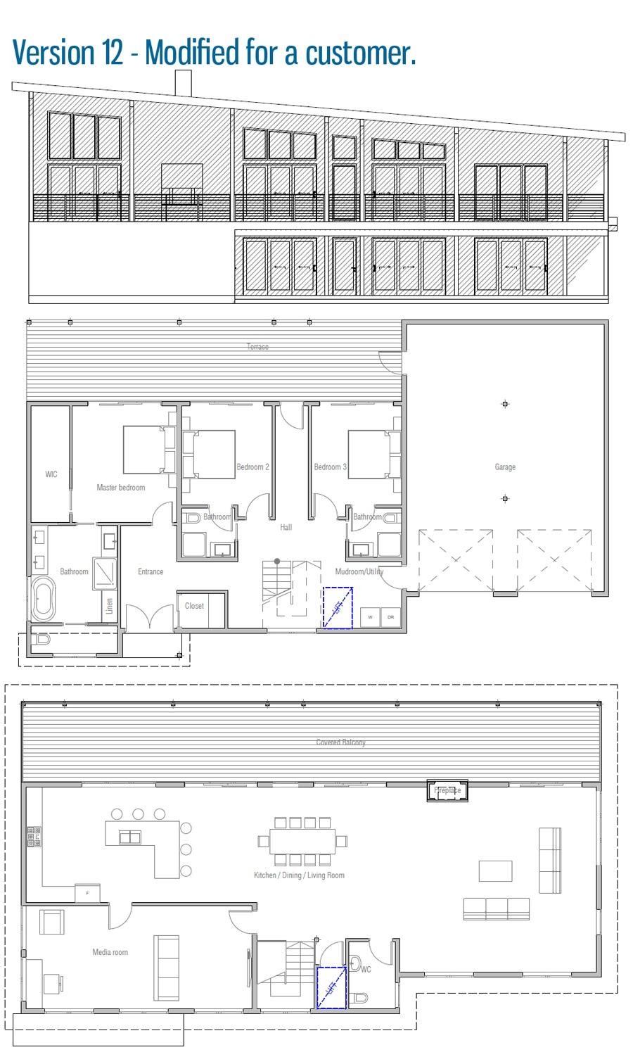 modern-houses_60_CH517_V12.jpg