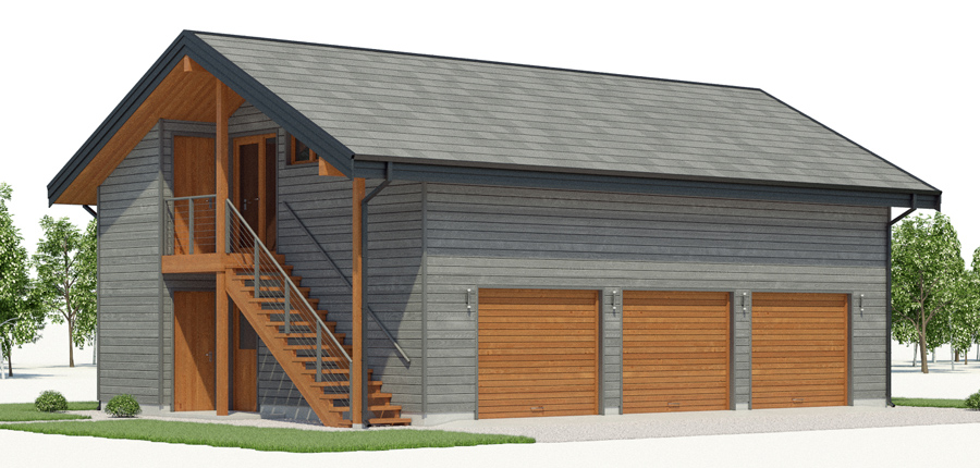 cost-to-build-less-than-100-000_001_garage_plan_G811.jpg