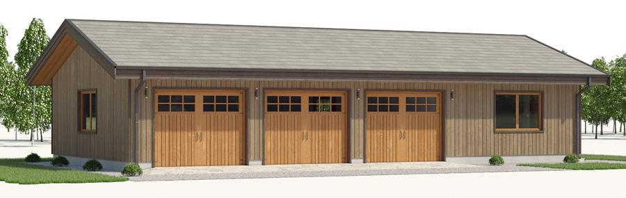 house-plans-2018_001_garage_plan_G812.jpg