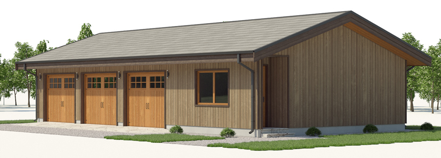garage-plans_06_garage_plan_G812.jpg