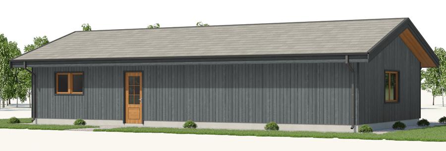 house design garage-g812 9