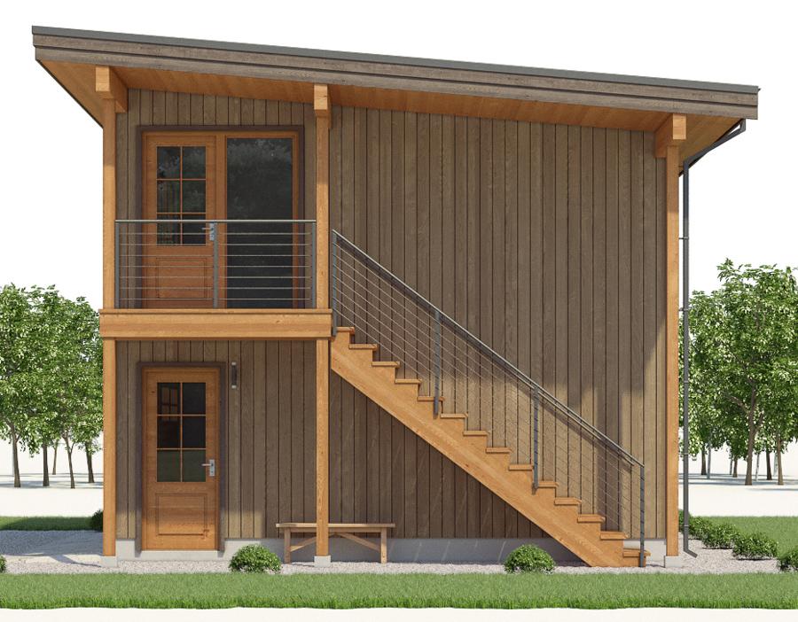 house design garage-g813 7