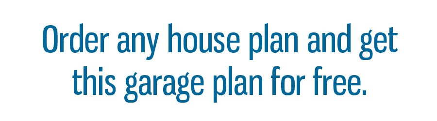 cost-to-build-less-than-100-000_63_Garage_plans_Free.jpg