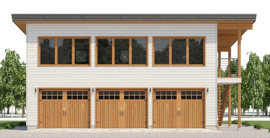 cost-to-build-less-than-100-000_001_garage_plan_815G_6.jpg