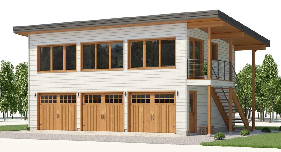 cost-to-build-less-than-100-000_03_garage_plan_815G_6.jpg