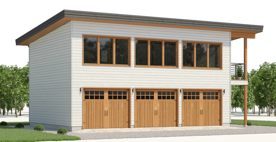 cost-to-build-less-than-100-000_04_garage_plan_815G_6.jpg