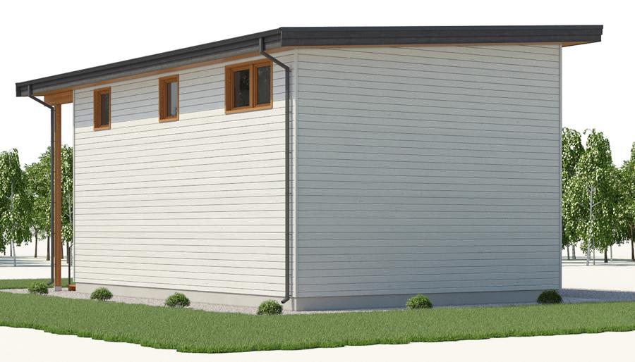 cost-to-build-less-than-100-000_05_garage_plan_815G_6.jpg