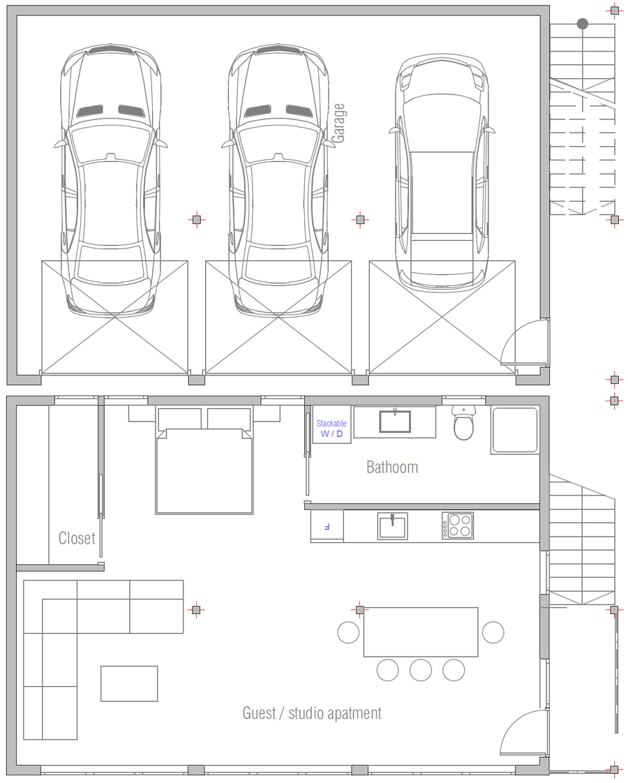 cost-to-build-less-than-100-000_10_house_plan_815G_2_H.jpg