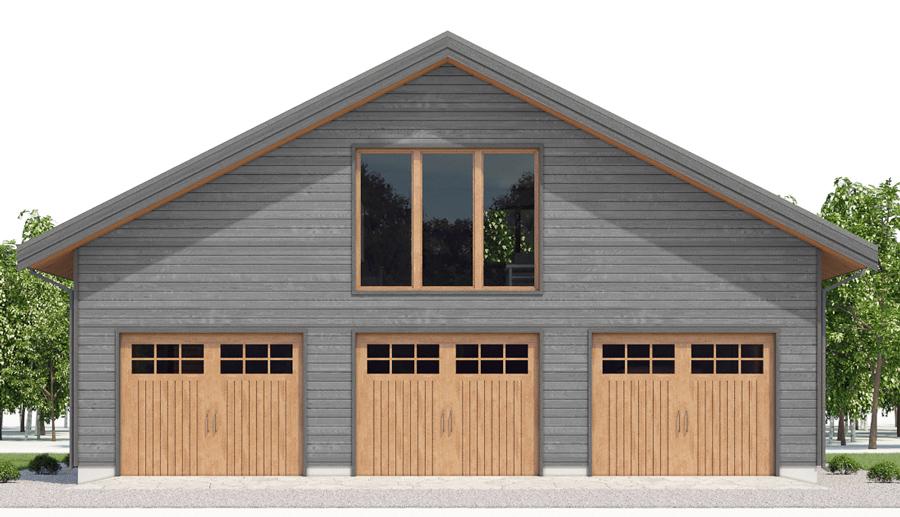garage-plans_001_house_plan_816G_2_H.jpg