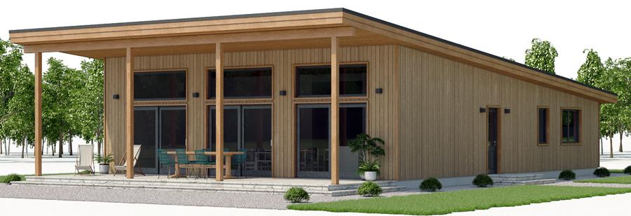 house design house-plan-ch521 3